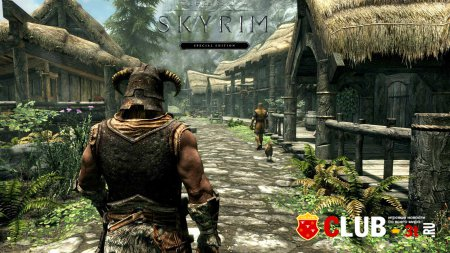 The Elder Scrolls V: Skyrim Special Edition Trainer version 1.1.47.0.8 + 14