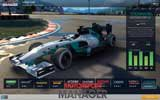 Motorsport Manager Trainer version 1.0.11576 + 9