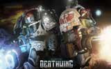 Space Hulk: Deathwing Trainer version 1.0 64bit + 6