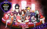 Criminal Girls: Invite Only Trainer version 1.0 + 3