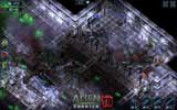 Alien Shooter TD Trainer version 1.0 + 1