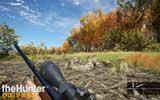 theHunter: Call of the Wild Trainer version 1.01 + 11