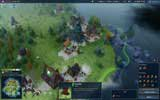 Northgard Trainer version 0.1.3885 + 5