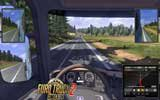 Euro Truck Simulator 2 Trainer version 1.27.1.2s 64bit + 9