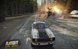 FlatOut 4: Total Insanity Trainer version 1.0 + 5