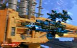 Strike Vector EX Trainer version 1.0 64bit + 1