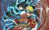 Naruto Shippuden: Ultimate Ninja Storm 2 Trainer version 1.0 + 13