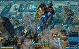 X-Morph: Defense Trainer version 1.0 + 2