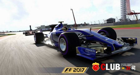 F1 2017 Trainer version 1.05 + 2