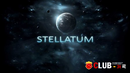 Stellatum Trainer version 1.0 64bit + 4