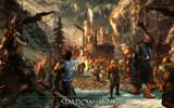 Middle-earth : Shadow of War Trainer version 1.01 + 14
