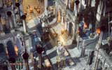 SpellForce 3 Trainer version 1.09 + 8